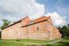 Burg Storkow (Mark), Foto: Seenland Oder-Spree / Florian Läufer