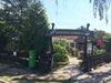 Nettis Speisekammer in Storkow/Seenland Oder-Spree, Foto: Laura Beister
