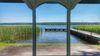 Schlosspark Hubertushöhe, Foto: Seenland Oder-Spree/Angelika Laslo