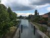 Storkower Kanal, Foto: Tourismusverein Scharmützelsee e.V., Beister