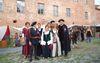 Gefährten: Tourismus Burg Storkow (Mark), Foto: Jenny Jürgens, Foto: Jenny Jürgens