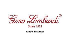 Gino Lombardi Logo