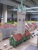 Stadtturm in Straubing - Blue Brix – Straubinger Wunderwelten