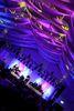 Das Rivertone-Festival in Straubing präsentiert hochkarätige Künstler