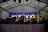 Wunderbare Konzerte beim Rivertone-Festival in Straubing