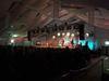 Begeistertes Publikum beim Rivertone-Festival in Straubing