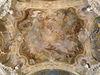 Ursulinenkirche Asam Decke