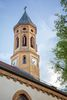 St. Marienkirche Strausberg, Foto: Florian Läufer