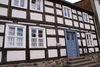Strausberger Altstadt, Foto: Michael Schön