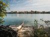 Straussee, Foto: Christoph Creutzburg, Lizenz: Seenland Oder-Spree