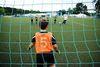 Sport- und Erholungspark, Foto: Stadtwerke Strausberg GmbH