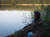 Fängersee, Foto: Seenland Oder-Spree/Christoph Creuzburg