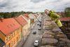 Altlandsberg, Foto: Florian Läufer