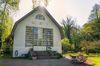 Brecht Weigl Haus in Buckow, Foto: Seenland Oder-Spree/Florian Läufer