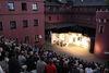 Kultur im Burghotel, Castle & Garden Strausberg GmbH & Co. KG