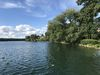 Seenland Oder-Spree; Florian Läufer