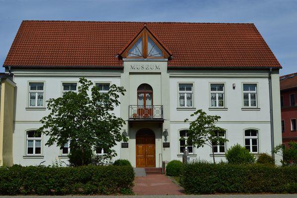 Stadt Strausberg, Foto: Stadt Strausberg