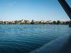 Auf der Strausseefähre, Foto: Christoph Creutzburg, Lizenz: Seenland Oder-Spree