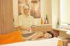 Massagen & Kosmetik - The Lakeside Burghotel zu Strausberg - Prinzmediaconcept