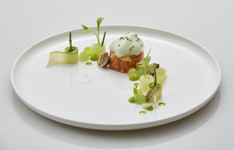 Designhotel restaurant der zauberlehrling urlaubsland for Stuttgart designhotel