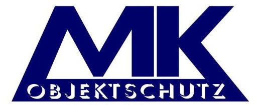 Mk Objektschutz Sauerland