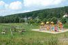 Spielplatz Stemel