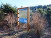 Informieren Sie sich zum Naturpark Sauerland Rothaargebirge e.V.