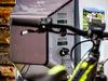 E-Bike Ladestation Cuolm Sura, Surcuolm