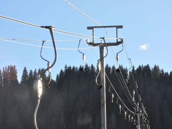 Skilift Valata