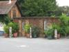 Gasthof Zum Grüß Gott in Kellberg/Thyrnau