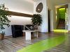 Wohlfühlbereich im Hotel Lindenhof in Kellberg im Unteren Bayerischen Wald