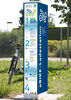 eBike-Ladestationen in Tiefenbach