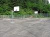 Funpark am Bahnhof in Neustadt