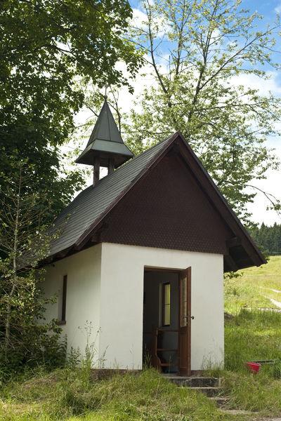Hofkapelle Simonshof