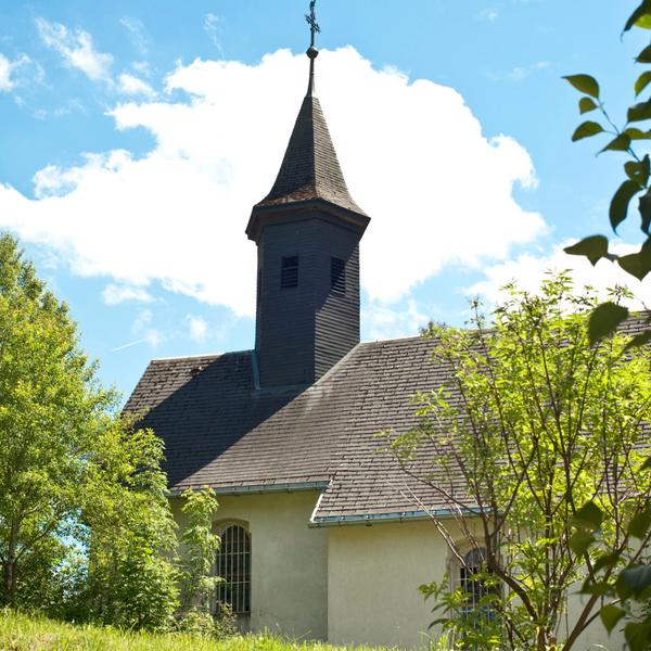Josenhofkapelle
