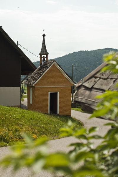 Kapelle Dengisenhof
