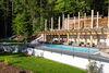 Hotel Seehof Tauer in Tittling im Bayerischen Wald