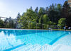 Pool am Hotel Seehof Tauer