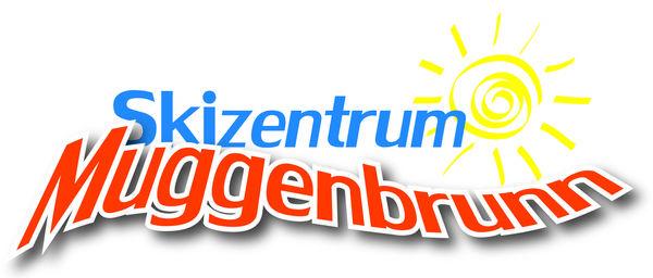 Skizentrum Muggenbrunn