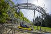 Coaster im Steinwasenpark