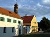Gasthaus Zum Hofmark-Bräu in Loifling bei Cham