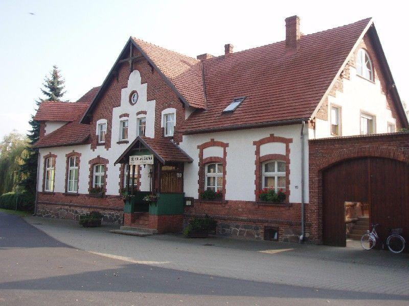 Gasthaus Köhler
