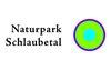Naturpark Schlaubetal