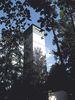 Augstbergturm bei Trochtelfingen