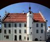 Schloss in Trochtelfingen
