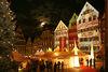 chocolART in Tübingen
