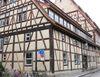 Fruchtkasten in Tübingen