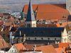 Johannneskirche Tübingen