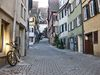Judengasse Tübingen