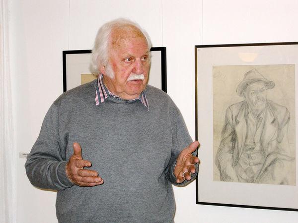 Manfred Luz